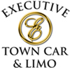 Executive Town Car and Limousine